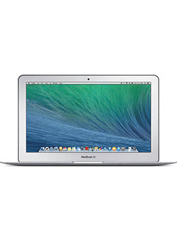 MacBook Air 11/13 дюймов